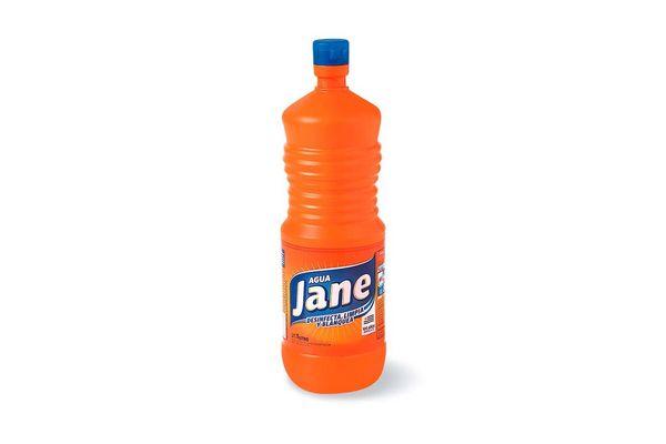 Agua JANE 1 L en Tienda Inglesa
