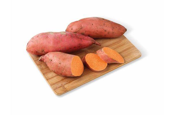Boniato Zanahoria Granel (Kg) en Tienda Inglesa