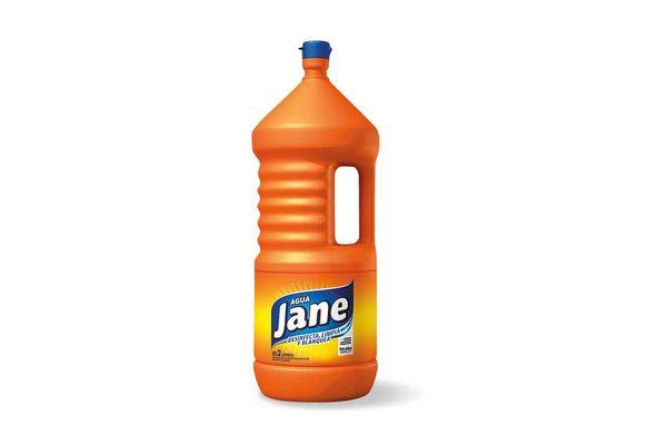 Agua JANE 2lt en Tienda Inglesa
