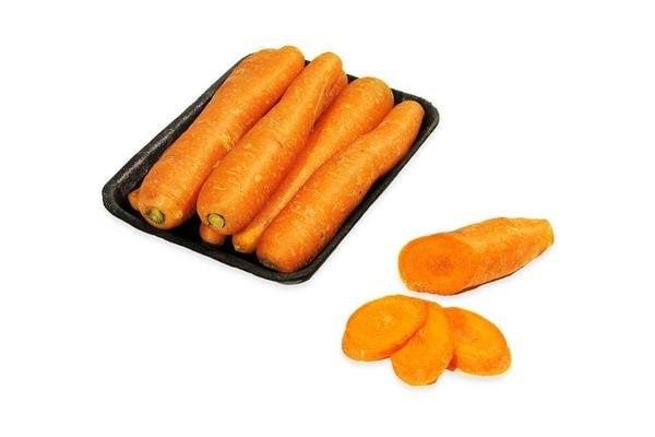 Zanahoria Especial Kg En Tienda Inglesa Las zanahorias son una mina de oro en nutrientes y es una verdura que debe ser consumido diariamente, y puede ayudar mucho en la salud. zanahoria especial kg