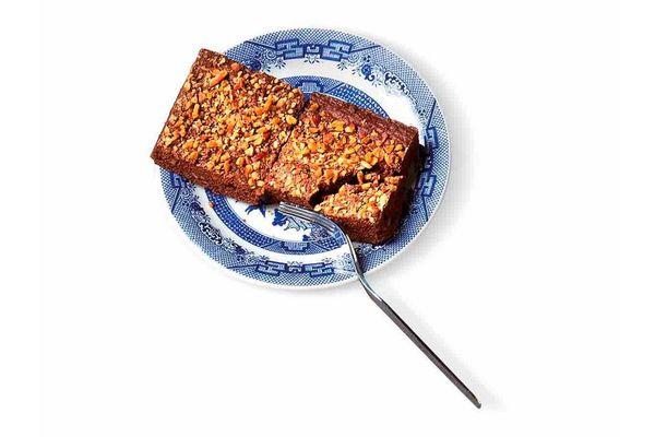 Brownies TIENDA INGLESA (Kg) en Tienda Inglesa