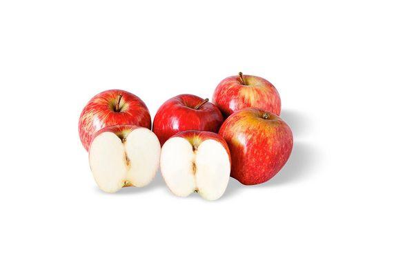 Manzana Red Deliciosa (Kg) en Tienda Inglesa