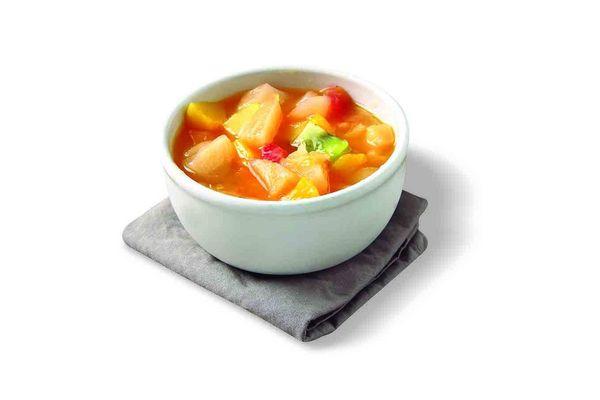 Ensalada de Frutas TIENDA INGLESA (Kg) en Tienda Inglesa