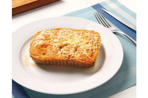 Pastel de Carne y Boniato en Tienda Inglesa