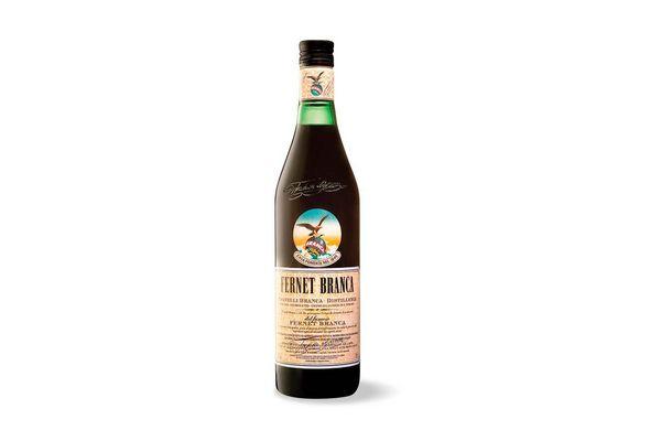Fernet BRANCA 750 ml en Tienda Inglesa
