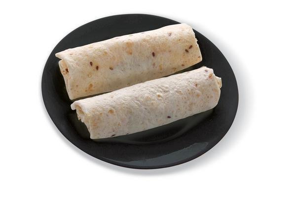 Burrito Mexicano de Carne en Tienda Inglesa