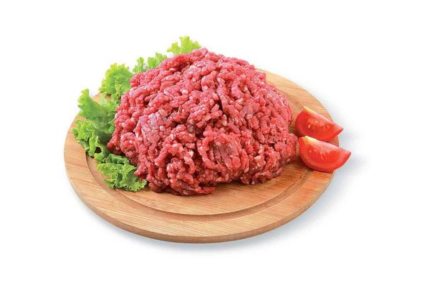 Carne Picada Especial (Kg) en Tienda Inglesa