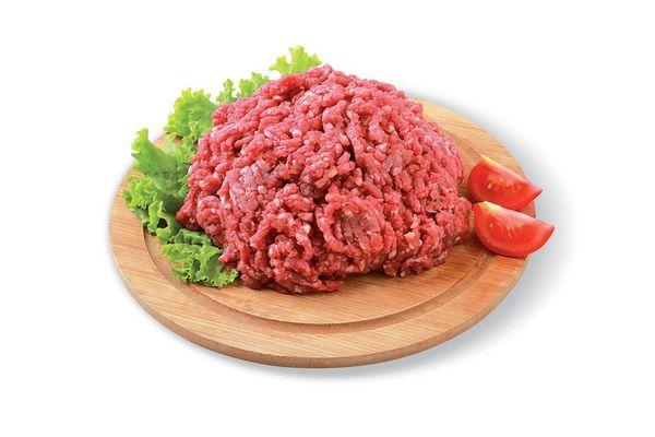 Carne Picada Super Especial (Kg) en Tienda Inglesa