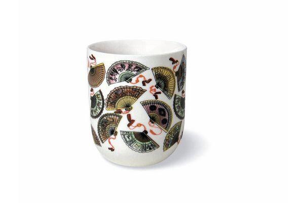 Taza para Café o Té Terra en Tienda Inglesa