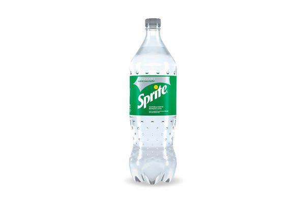 Refresco SPRITE Zero 1,5l en Tienda Inglesa