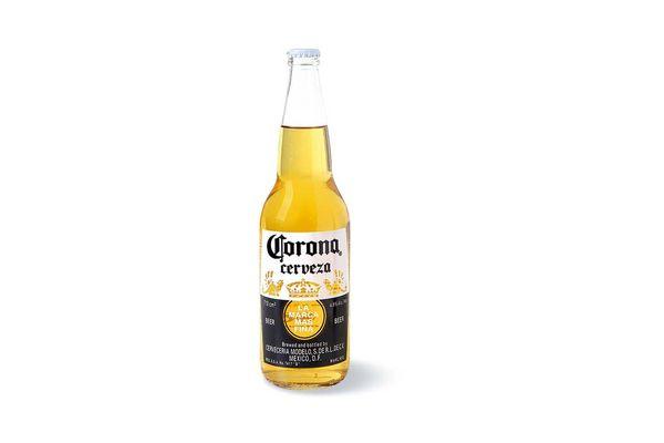 Cerveza CORONA Botella 710 ml en Tienda Inglesa