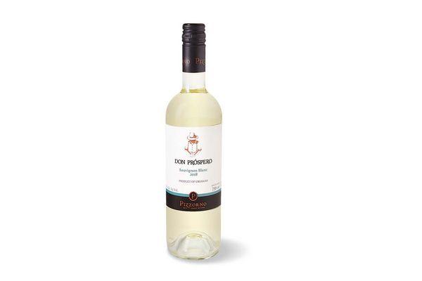 Vino Blanco DON PROSPERO Sauvignon Blanc 750ml en Tienda Inglesa