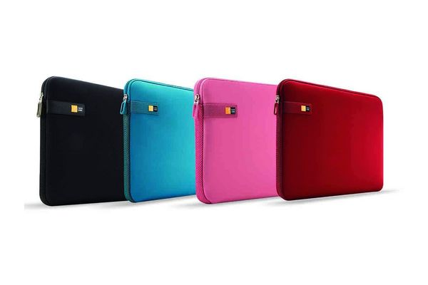 "Funda Notebook CASE LOGIC Laps 16"" en Tienda Inglesa"