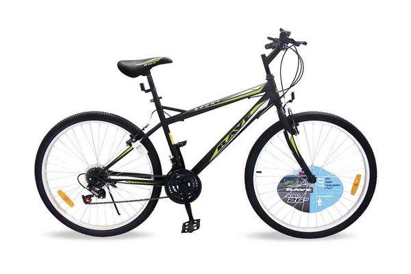 "Bicicleta RAVE Racer 26"" para Hombre en Tienda Inglesa"