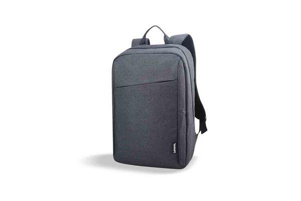 Notebook LENOVO 15.6'' Core i3 256GB SSD 4GB de RAM WIN 10 ¡Envío Gratis! en Tienda Inglesa