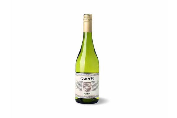 Vino GARZÓN Reserva Sauvignon Blanc 750 ml en Tienda Inglesa