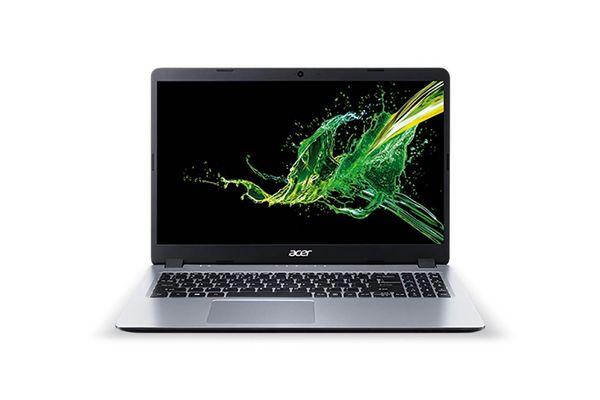 """Notebook ACER 15.6"""" AMD Ryzen3 128GB SSD 4GB de RAM WIN 10 en Tienda Inglesa"""