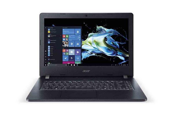 "Notebook ACER 14"" Core i5 256GB SSD 8GB de RAM WIN 10 en Tienda Inglesa"