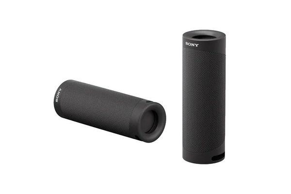 Parlante Portátil SONY Bluetooth en Tienda Inglesa