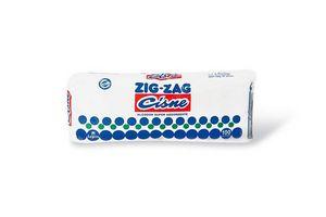 Algodón ZIGZAG 100 gr en Tienda Inglesa
