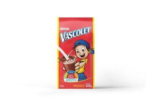Cocoa Nestle VASCOLET 500g en Tienda Inglesa