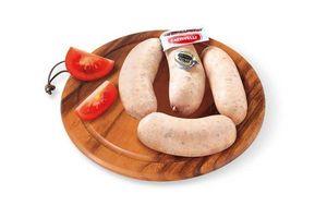 Chorizos Extra CATTIVELLI (Kg) en Tienda Inglesa