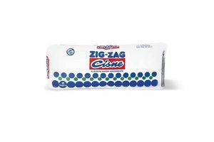 Algodón ZIGZAG 250g en Tienda Inglesa