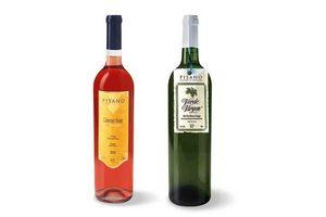 Vino Blanco PISANO Torrontes Riojano 750cc en Tienda Inglesa