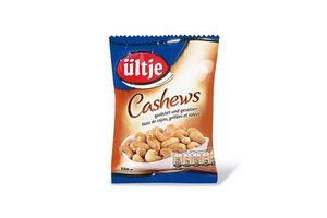 Castañas de Caju ÜLTJE 150 gr en Tienda Inglesa