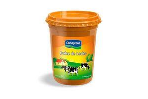 Dulce de Leche CONAPROLE Clásico 500g en Tienda Inglesa