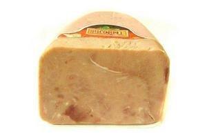 Fiambre de Cerdo Etiqueta Roja PICORELL (Kg) en Tienda Inglesa