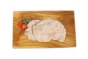 Milanesa de Carne Cruda (kg) en Tienda Inglesa