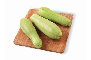 Zucchini TIENDA INGLESA (Kg) en Tienda Inglesa