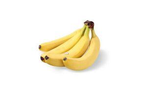 Banana Ecuador (Kg) en Tienda Inglesa