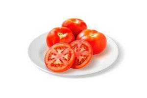 Tomate Americano (Kg) en Tienda Inglesa