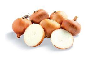Cebolla (Kg) en Tienda Inglesa