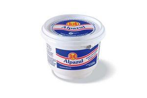 Queso Untable Alpazul ALPA pote 230g en Tienda Inglesa
