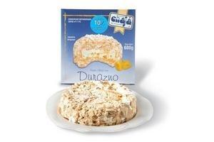 Torta Chajá 6 Porciones en Tienda Inglesa
