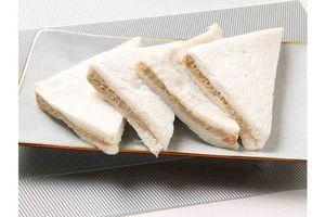 Sándwich de Atún Especial TIENDA INGLESA por Unidad en Tienda Inglesa