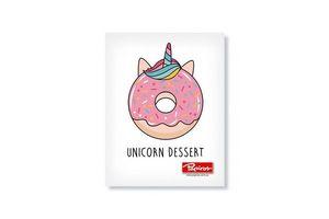 Cuaderno PAPIROS con Espiral 48 hojas en Tienda Inglesa