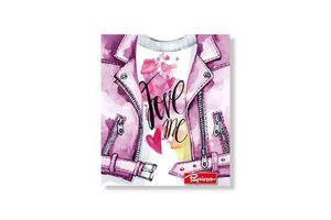Cuaderno Rayado PAPIROS 96 Hojas en Tienda Inglesa