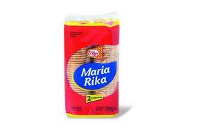 Galletas Maria Rika EL TRIGAL 200g en Tienda Inglesa
