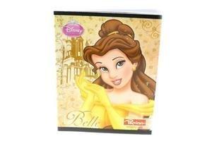 Cuaderno Rayado PAPIROS 36 Hojas en Tienda Inglesa