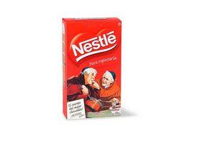Cacao para Repostería NESTLE Monjes en Caja 500g en Tienda Inglesa