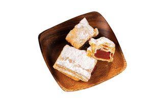 Pasteles de Membrillo x1 en Tienda Inglesa