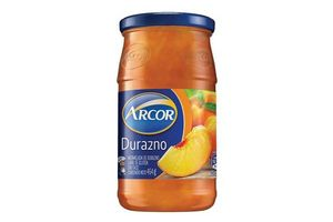 Mermelada de Durazno ARCOR 454g en Tienda Inglesa