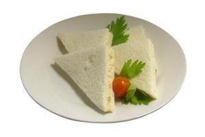 Sándwich de Pollo y Apio TIENDA INGLESA por Unidad en Tienda Inglesa