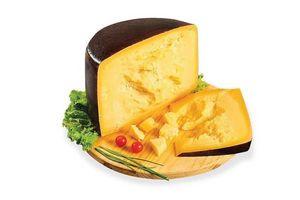 Queso Parmesano CALAY de Corte (Kg) en Tienda Inglesa