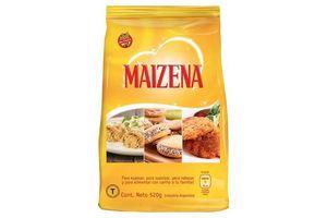 Maizena DURYEA 520g en Tienda Inglesa