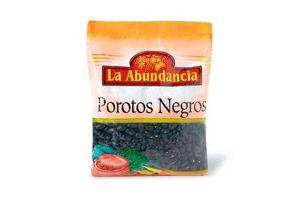 Porotos Negros LA ABUNDANCIA  500g en Tienda Inglesa